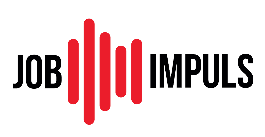 Job Impuls Logo