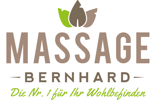 Massage Bernhard